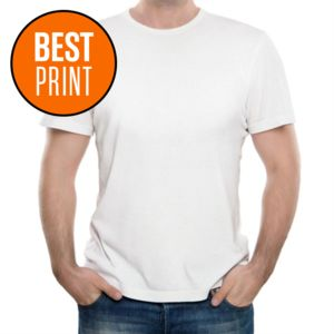 RTP Shirt - Best Print Quality! Thumbnail